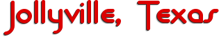 Jollyville business directory logo
